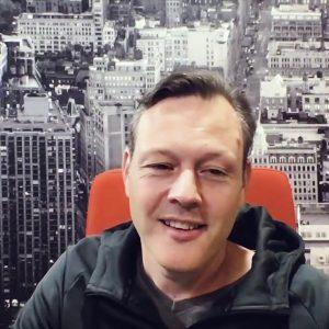 Drone News - DJI Mavic Mini 2 Released!, Is it Safe to Fly the Skydio 2?, DJI Rumors, DJI News